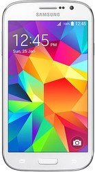 Samsung Galaxy Grand Neo Plus Duos GT-I9060L/DS